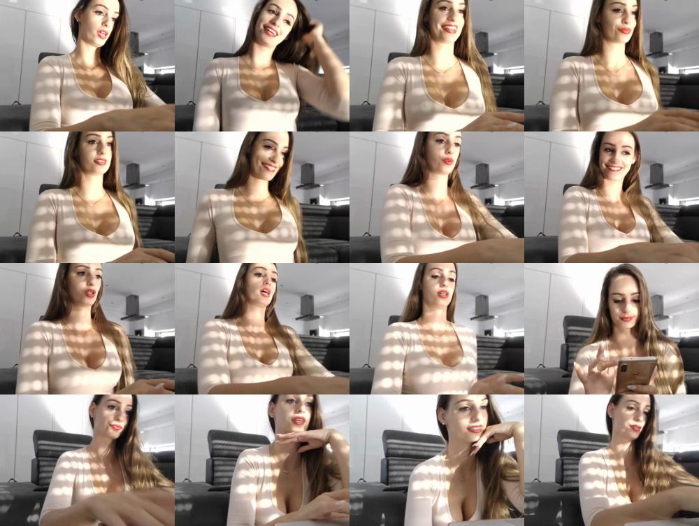 ericafontesx  [12-10-2018] Webcam