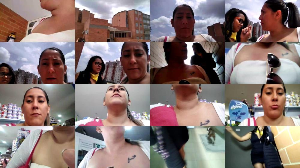 laurent4u  [13-10-2018] Nude