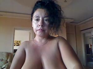 Image lady_violin  [13-10-2018] Nude