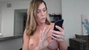 nikkijadetaylor Chaturbate 14-10-2018 Nude