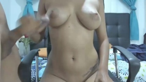 Image latin_sexyy Chaturbate 15-10-2018