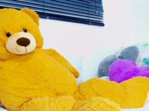 Image salome_smit1  [16-10-2018] Video