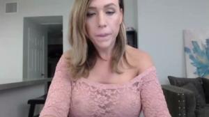 nikkijadetaylor Chaturbate 16-10-2018 Webcam