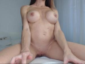 Image spanishstar  [16-10-2018] Naked