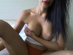 Image missela20  [17-10-2018] Nude