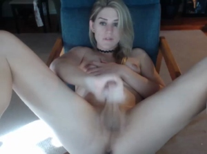 katiecutie_5 Chaturbate 17-10-2018 Download