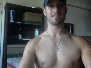 itsmekylegee Chaturbate 17-10-2018 Video