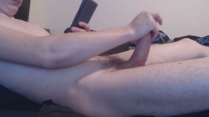robby_johnson8 18/10/2018 Chaturbate