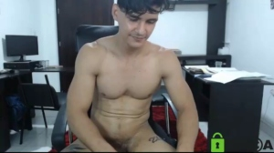 a_very_hot_job 19/10/2018 Chaturbate
