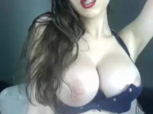 aikomasa Chaturbate 19-10-2018 Webcam