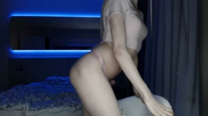 sweet_lady_cola ts 20-10-2018 Chaturbate