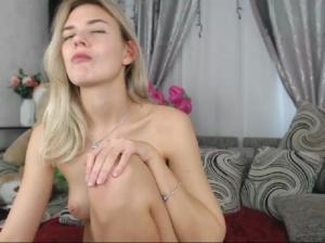 Image ShanelGirly  [20-10-2018] Video