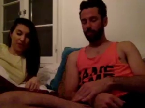 sycamore102 21-10-2018 Naked Chaturbate