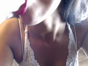 Image SexyElena_94  [23-10-2018] XXX