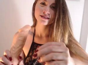 Image BruunaLove_  [24-10-2018] Nude