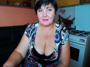 Image Helen_Willd  [25-10-2018] recorded
