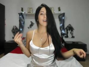 Image kathrin3  [25-10-2018] Porn