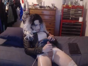 smut1992 Chaturbate 25-10-2018 Show