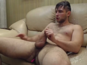 space_boys_go Chaturbate [25-10-2018]