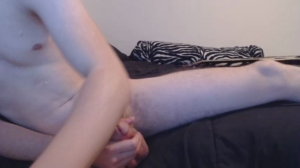 robby_johnson8 27/10/2018 Chaturbate