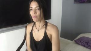 Image AdaraRuiz  [28-10-2018] Video