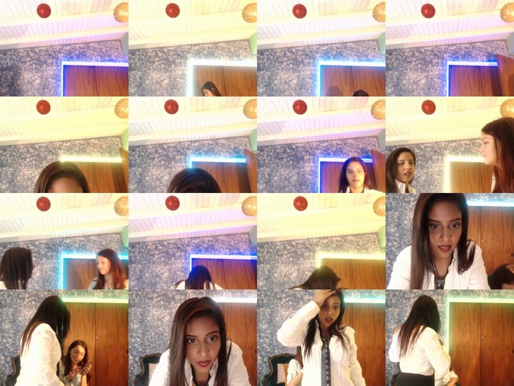 naresh1  [28-10-2018] XXX