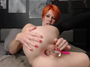 Image mymiesexy  [28-10-2018] Naked