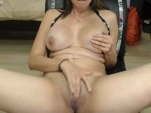 Image ashleylove77  [30-10-2018] Nude
