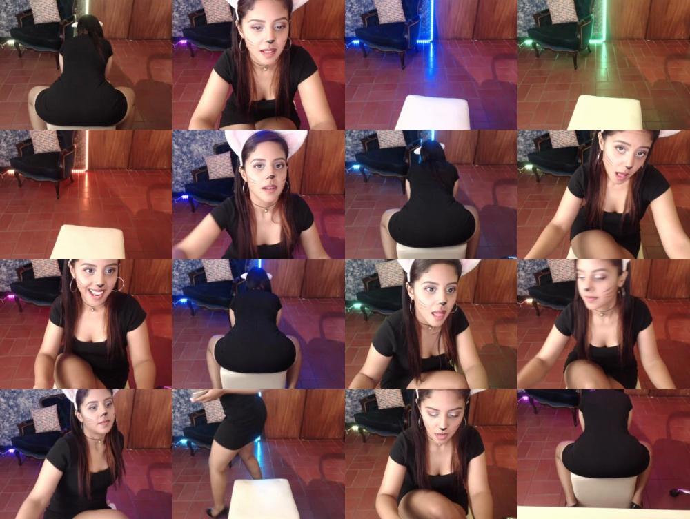 naresh1  [31-10-2018] Webcam