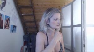 sabdeluxe 31-10-2018 Topless Cam4