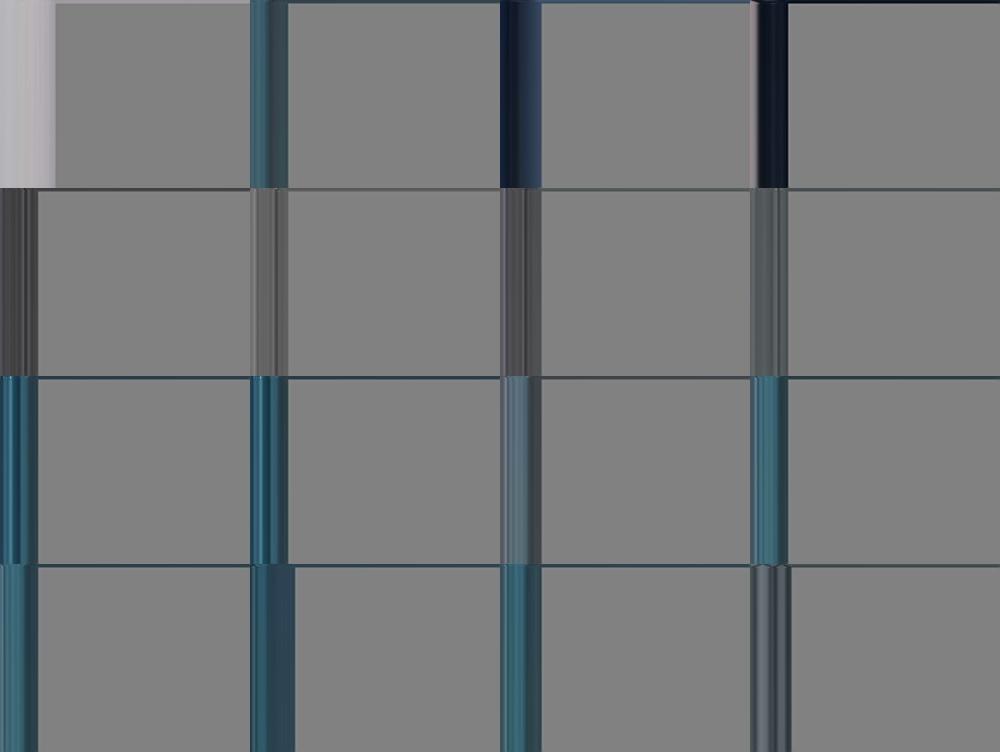 AttenaPrive  [31-10-2018] Naked