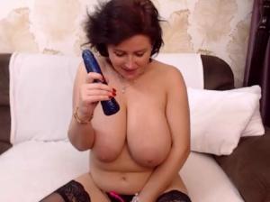 Image BijouCeline  [01-11-2018] Nude