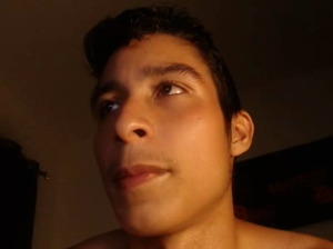 Cristian_Har 02-11-2018 Cam4