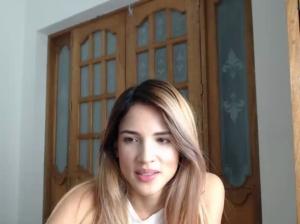 Image EMILI_CRUZ  [02-11-2018] Video