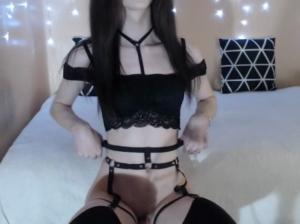danielpale Chaturbate 05-11-2018 Topless