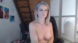 Image sabdeluxe  [05-11-2018] Porn