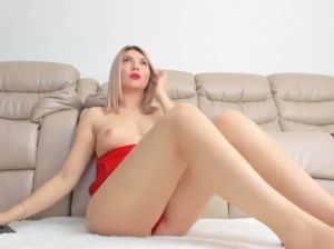 Image aimee_aimee  [07-11-2018] Topless
