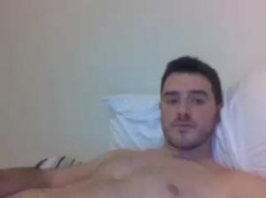 gtvan710 Chaturbate 08-11-2018 Topless