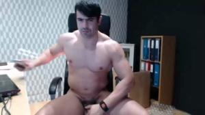 latino23bom Chaturbate 14-11-2018 Nude