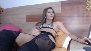 kendry_sexycute ts 16-11-2018 Chaturbate