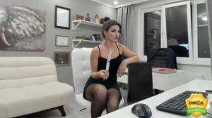 two_trunkx Chaturbate [17-11-2018]