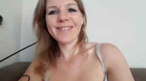 Image Olijfje  [18-11-2018] recorded