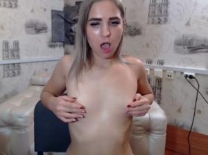Image Buttygirl  [20-11-2018] Nude