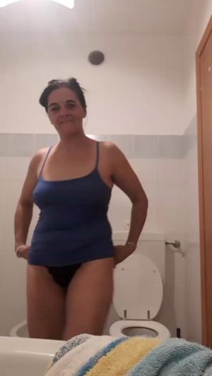 Image Dollysex6  [20-11-2018] Porn