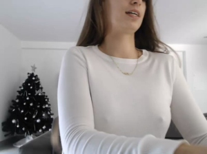 Image ericafontesx  [20-11-2018] Video
