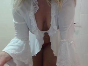 Image BumBum_GG  [21-11-2018] Topless