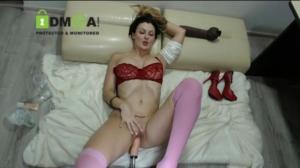 Image SexDeepLove  [27-11-2018] Porn