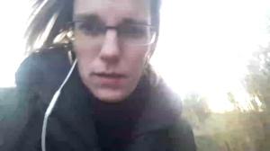 Image Laeti34  [27-11-2018] Webcam