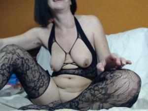 Image Analvivian  [21-12-2018] Porn