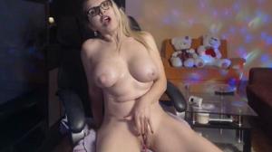 Image GATITA888  [22-12-2018] Naked